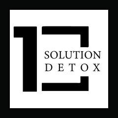 1 solution detox center addiction treatment rehab.